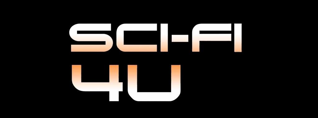 SCI-FI 4U Live Stream