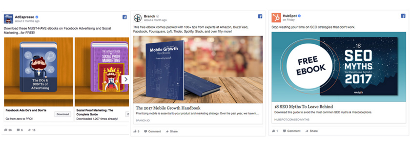 ad-design-trends-data-visualizations-visual-cues