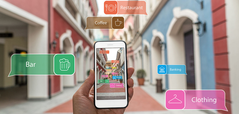 augmented-reality-interaction-design
