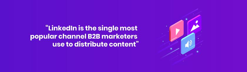 write-great-linkedin-content
