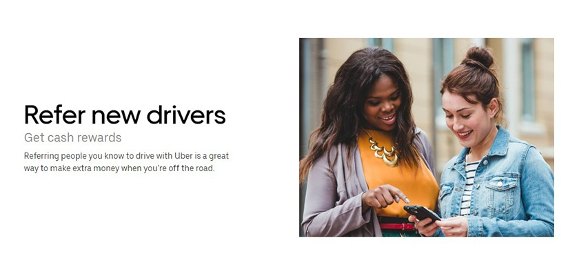 how-the-top-brands-use-referral-marketing-uber