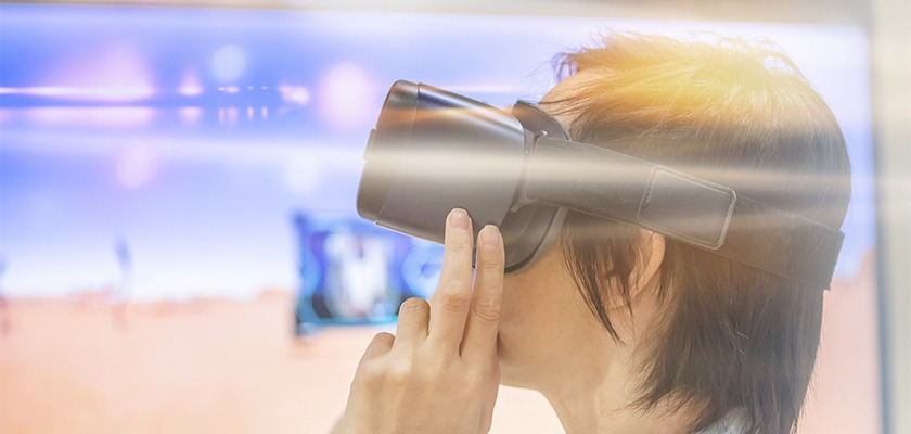 effect-of-pandemic-to-ar-vr-industry