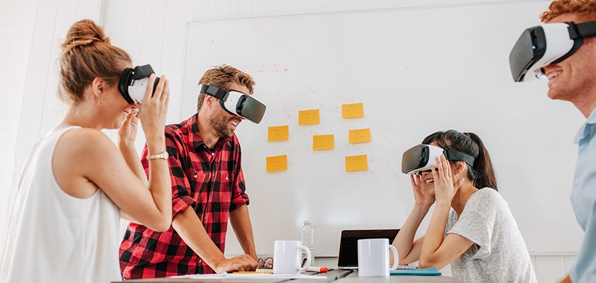 interaction-and-experience-with-vr-and-ar