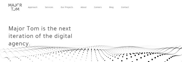 full-service-digital-agency-major-tom-with-complex-landscape