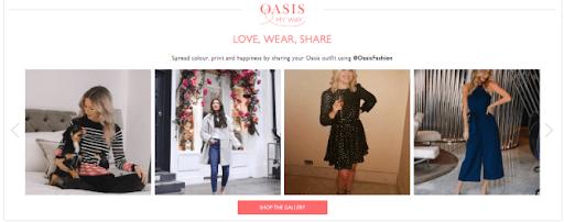 oasis-customer-relationships