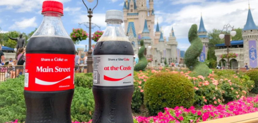 shareacoke-coca-cola-boost-their-social-media-hashtag-campaign