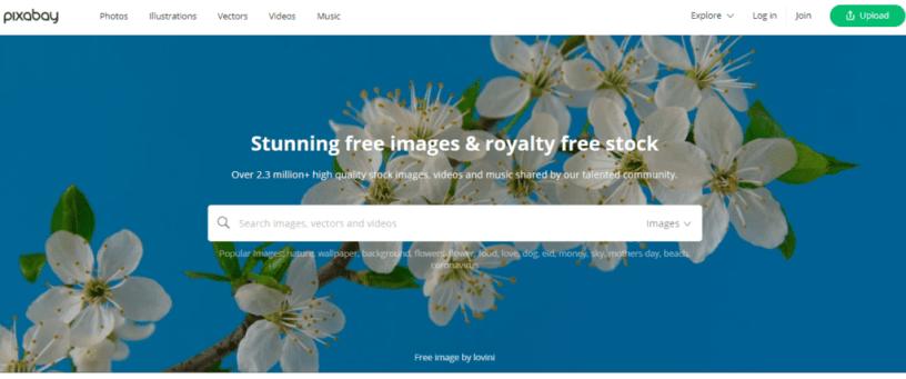 pixabay-best-stock-photo-site