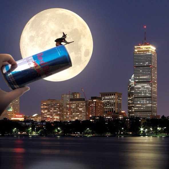 redbull-searching-through-the-putacanit-hashtag