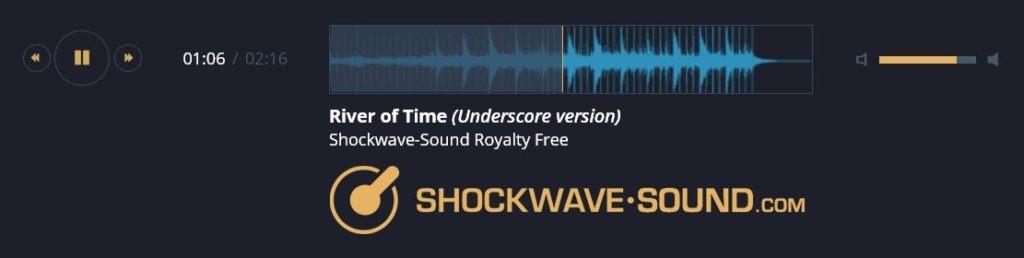 undercore-version-of-musix-track-1