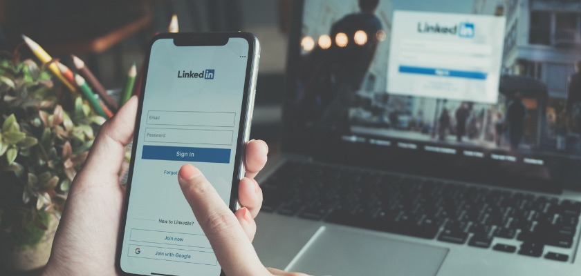 utilize-showcase-pages-linkedin-social-chameleon