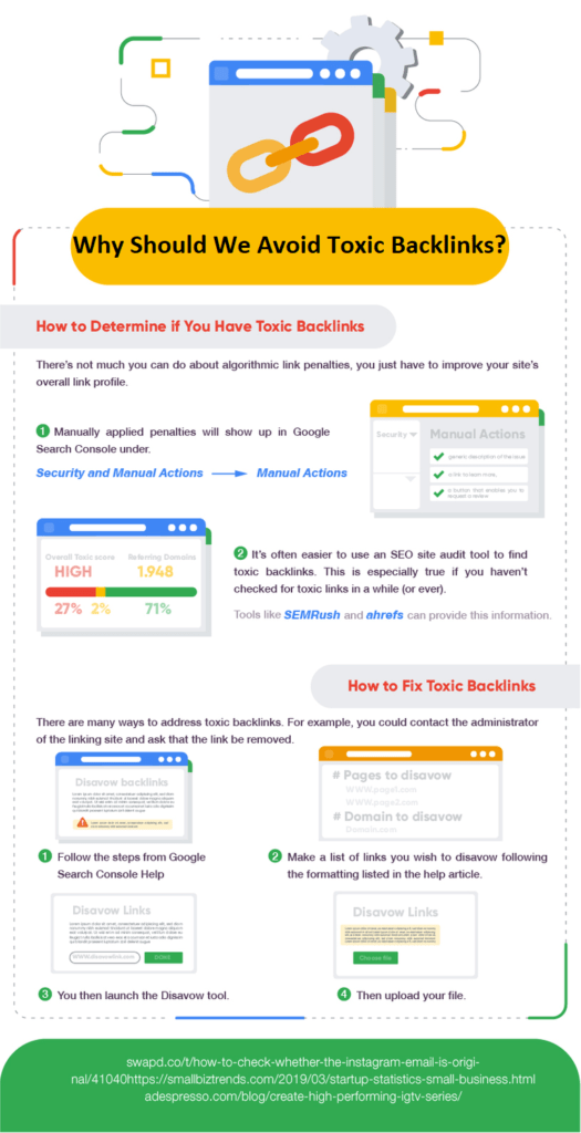 bad-backlinks-come-from-low-quality-websites