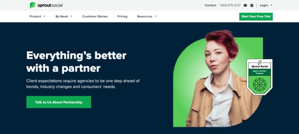 sprout-social-agency-partner-program
