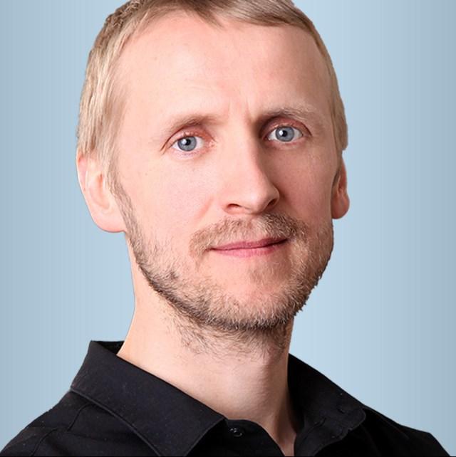 Piotr Ejdys