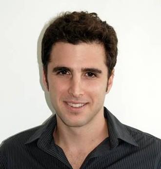 Yonatan Sela