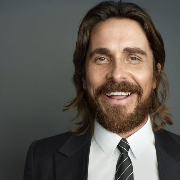 Top 5 Craziest Body Transformations By Christian Bale