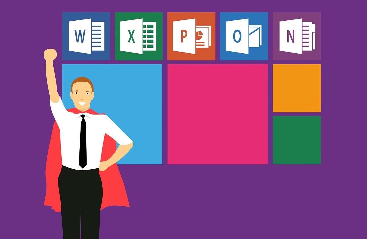 Full List Of Microsoft Excel Shortcut Keys 07 10 13 16