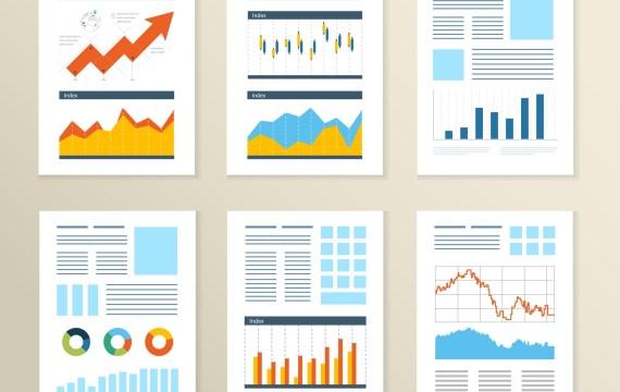 Auswerten von Webdaten_Befuellte Seiten