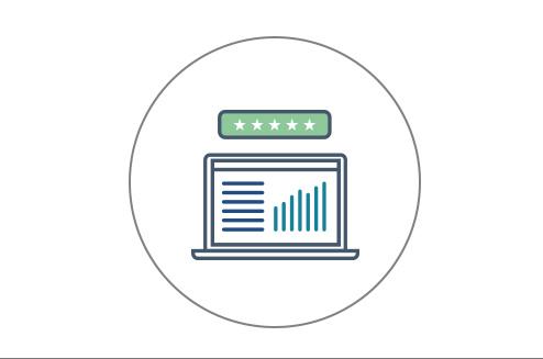 icon - Web-Analytics