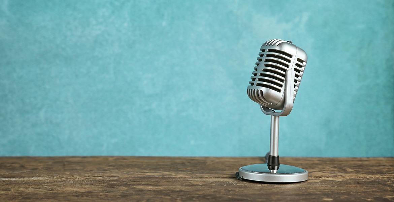 header - Interviews