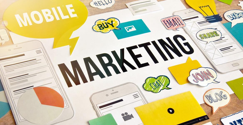 header - Online Marketing