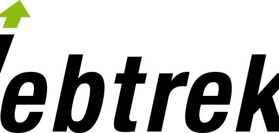 Webtrekk_Logo_black_text