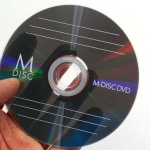 M-disc_retail