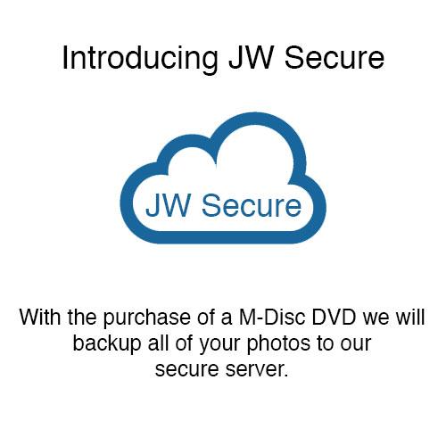 jw_secure