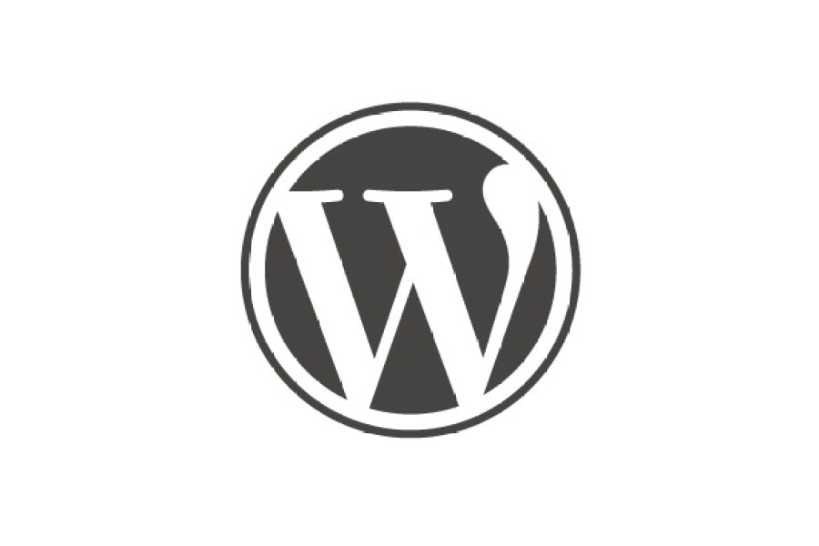 WordPress Is Awesome – Part 3