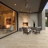 Best tiles for living room floor ronaldoremodel co. 4 Tips For Using Tile Sizes To Your Advantage American Olean