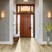 3 tile foyer ideas that will make a