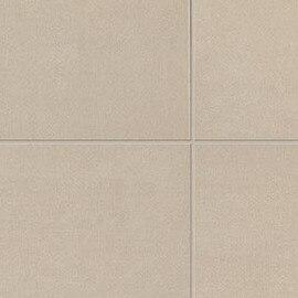 concrete look tile products daltile