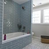 the magic of jolly tile trim daltile