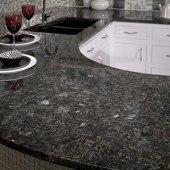 restoring your granite countertops