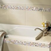 all about bullnose tile daltile