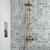 decorative tile daltile