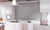 ceramic porcelain natural stone tile