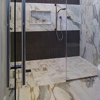 calacatta gold marble