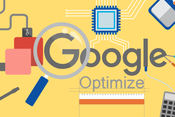 Google Optimize uses Bayesian statistical methods