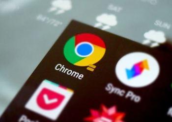 Cara Menghilangkan Tab Muncul Sendiri di Browser Chrome tab muncul sendiri di browser - Cara Menghilangkan Tab Muncul Sendiri di Browser Chrome - Cara Menghilangkan Tab Muncul Sendiri di Browser Chrome