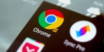 Cara Menghilangkan Tab Muncul Sendiri di Browser Chrome cara menghapus riwayat penelusuran youtube di hp android - Cara Menghilangkan Tab Muncul Sendiri di Browser Chrome - Cara Menghapus Histori Riwayat Penelusuran Tontonan di Youtube Android.