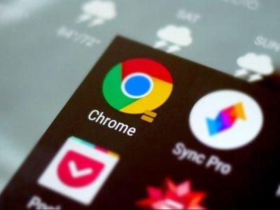 Cara Menghilangkan Tab Muncul Sendiri di Browser Chrome