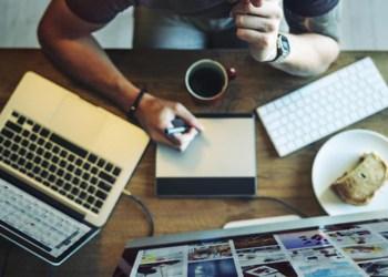 strategi bisnis online - 1Strategi Bisnis Online di Era New Normal yang Mudah Untuk Pemula - Strategi Bisnis Online di Era New Normal yang Mudah Untuk Pemula