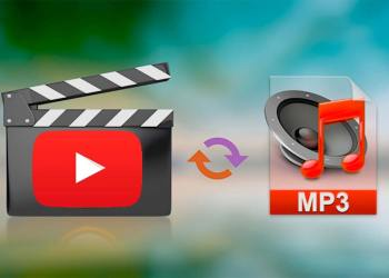 Mengubah Video Youtube Menjadi Mp3 mengubah video youtube menjadi mp3 - youtube menjadi mp3 - Cara Mengubah Video Youtube Menjadi Mp3