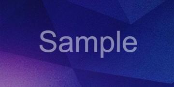 teknologi digital, wa web, ib bri, bisnis aplikasi baca novel - text watermark sample1 - 5 Aplikasi Baca Novel Terpopuler dan Terupdate 2021