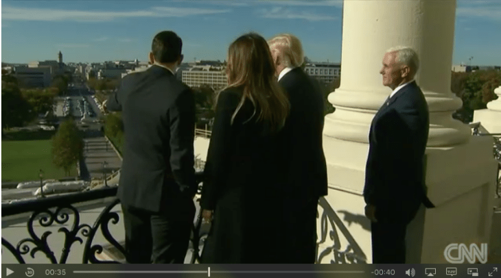 trump_calls_obama__a_very_good_man__after_historic_white_house_meeting_-_cnnpolitics_com