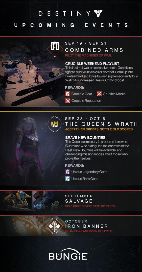 Destiny-Upcoming-Events-2