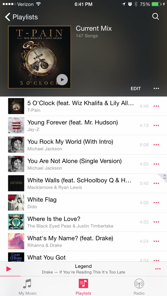 apple-music-app-ios-8-4-007