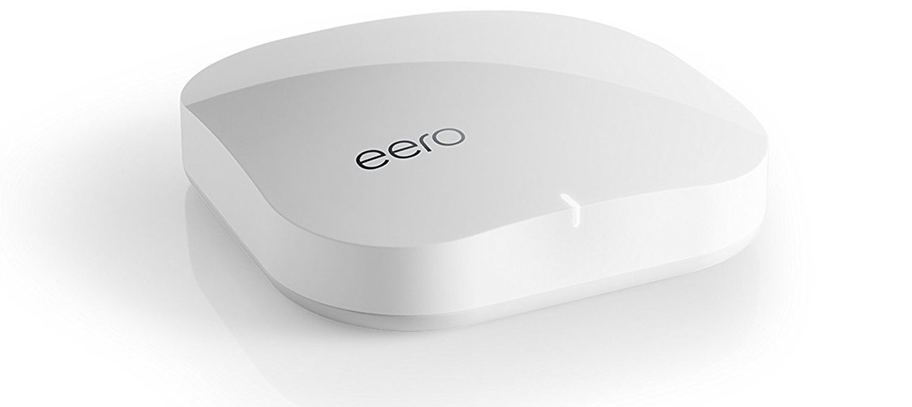 Eero Home Router