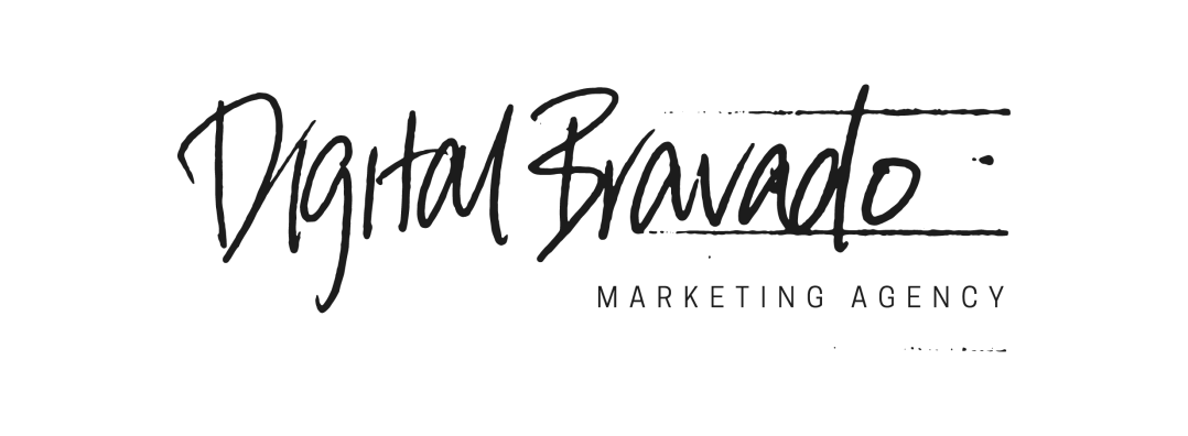 Digital Bravado digital_bravado_logo_2018_white_back_black_text