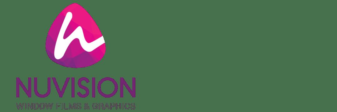 Digital Bravado NuVision-Logo